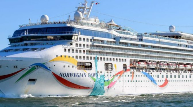 Cruise Lines Relax Cancellation Policies, Hold the Line on Coronavirus-Related Discounts