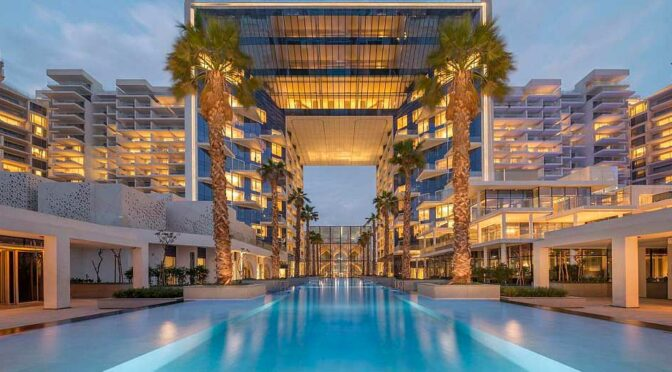 Save up to 40% Off Hotel Bookings